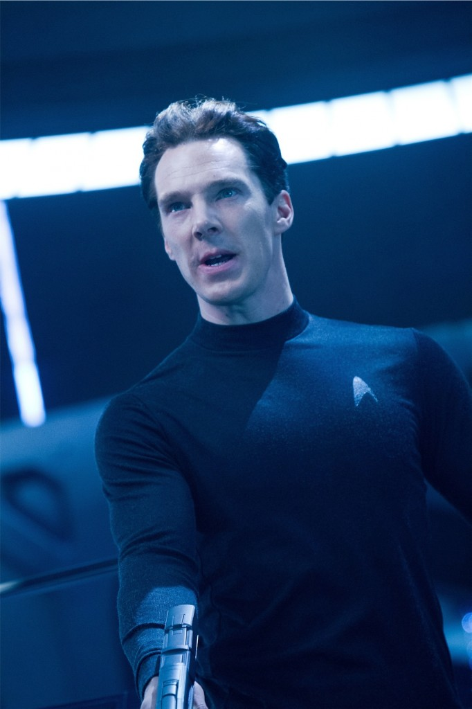 Star Trek Into Darkness-682x1024