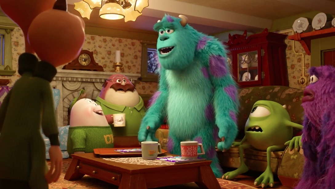 monster-university-trailer-3dart