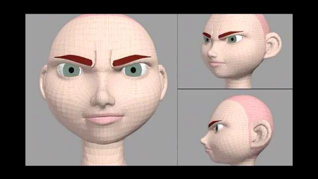 pixar-making-of-merida-17-3dart