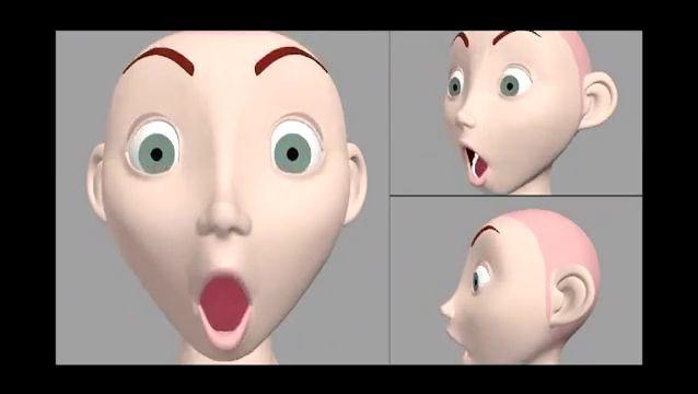 pixar-making-of-merida-20-3dart