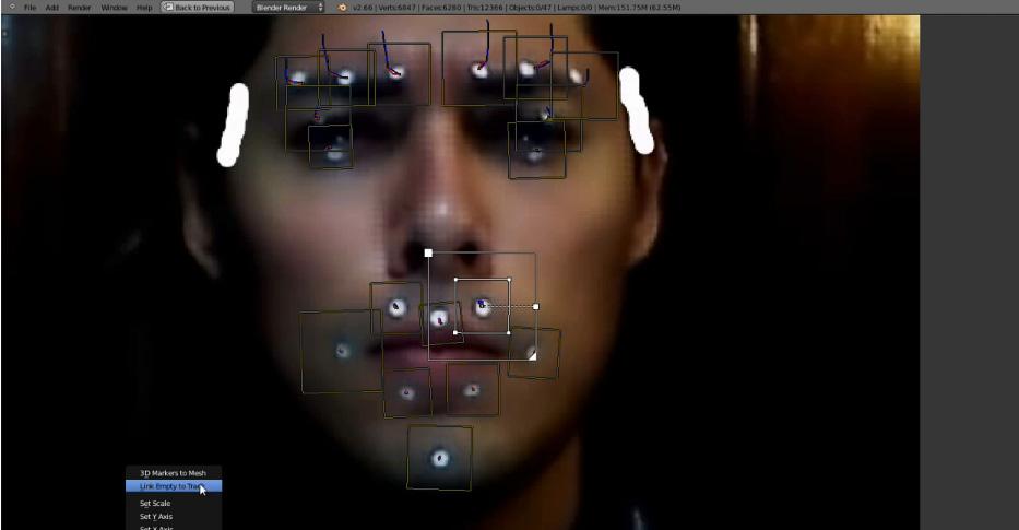 Face-Capture-in-Blender_tutorial