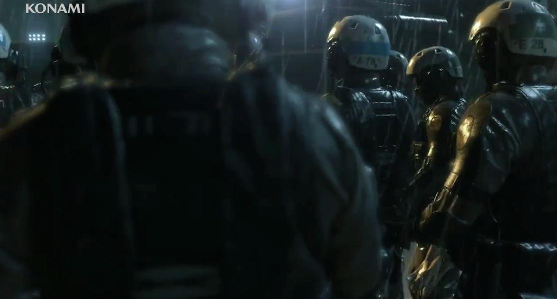 Metal-Gear-Solid-V_3dart