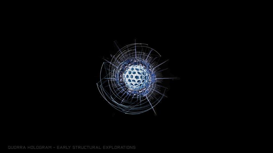 TRON- Legacy_3dart_motion