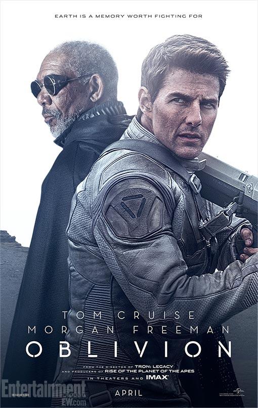 oblivion_locandina_film_cinema_3dart