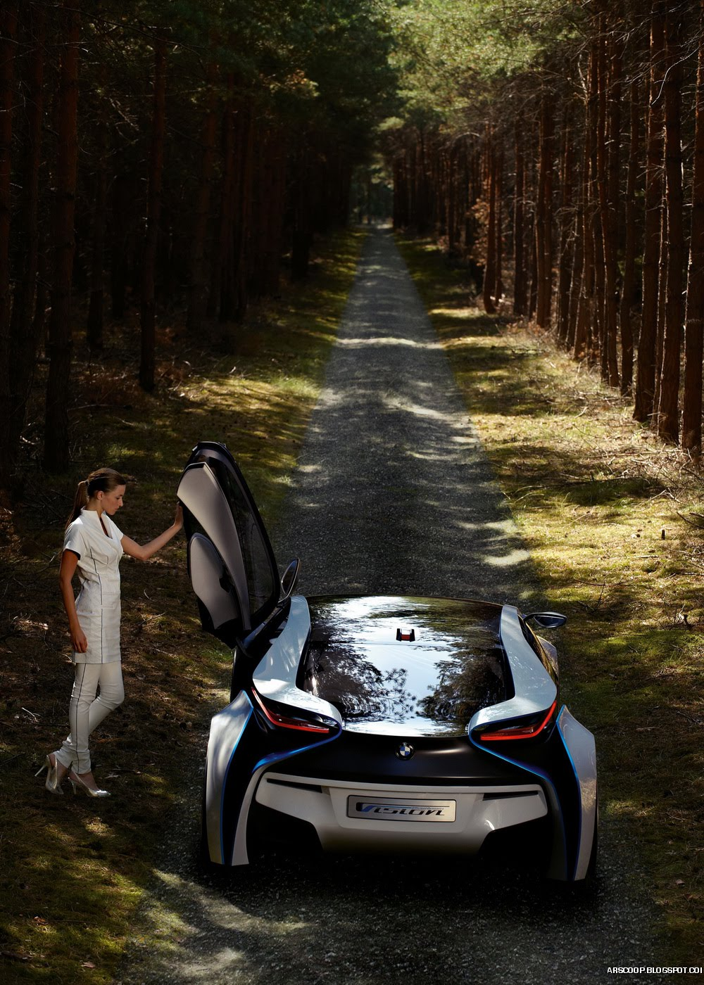 BMW-Vision-Concept-Automotive