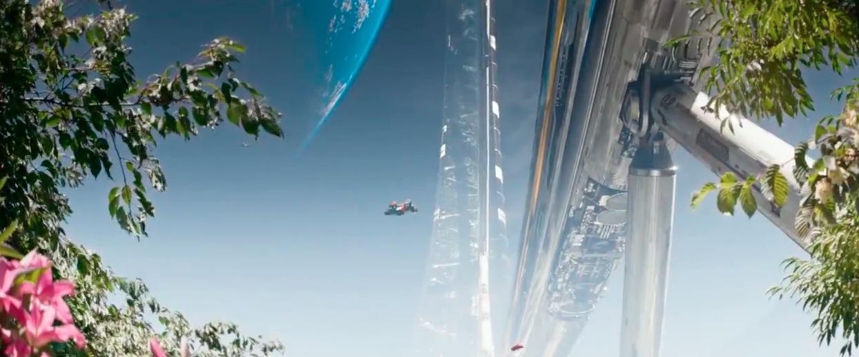 Elysium-trailer-sci-fi