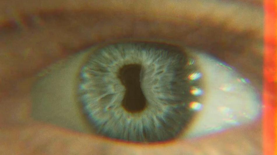 SPYDER-ID-VFX