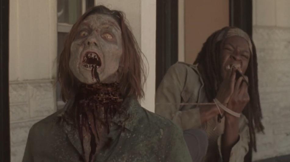 VFX-Walking-Dead