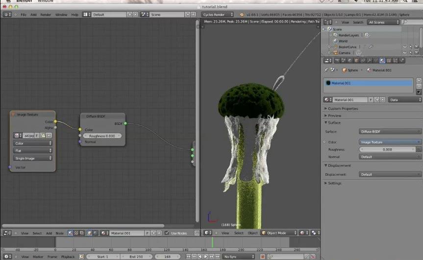 blender-2-6-cycles-a-realistic-render-tutorial