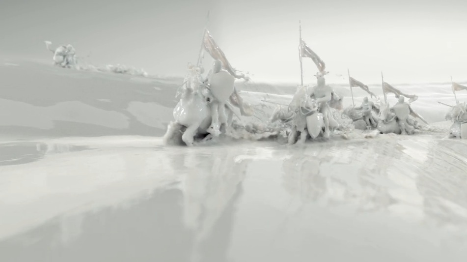 milk-animation3d