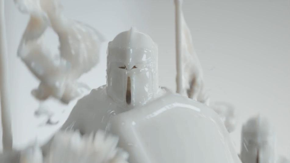 milk_fluid animation