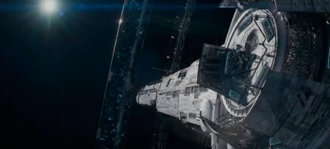 sci-fi_film_Elysium-damon