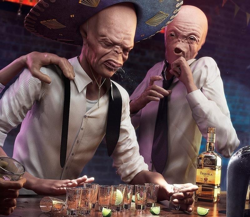 3dartist-drunk-aliens-details