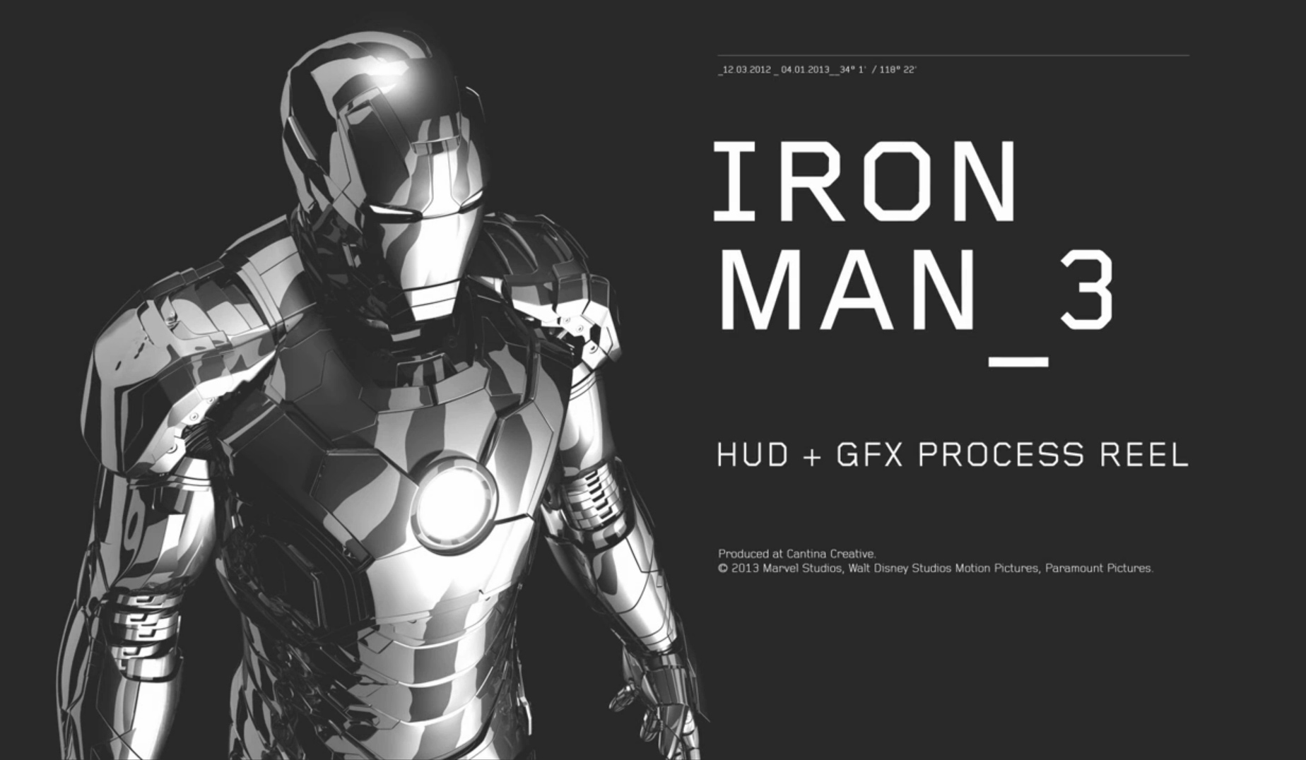 Iron_Man_3_HUD