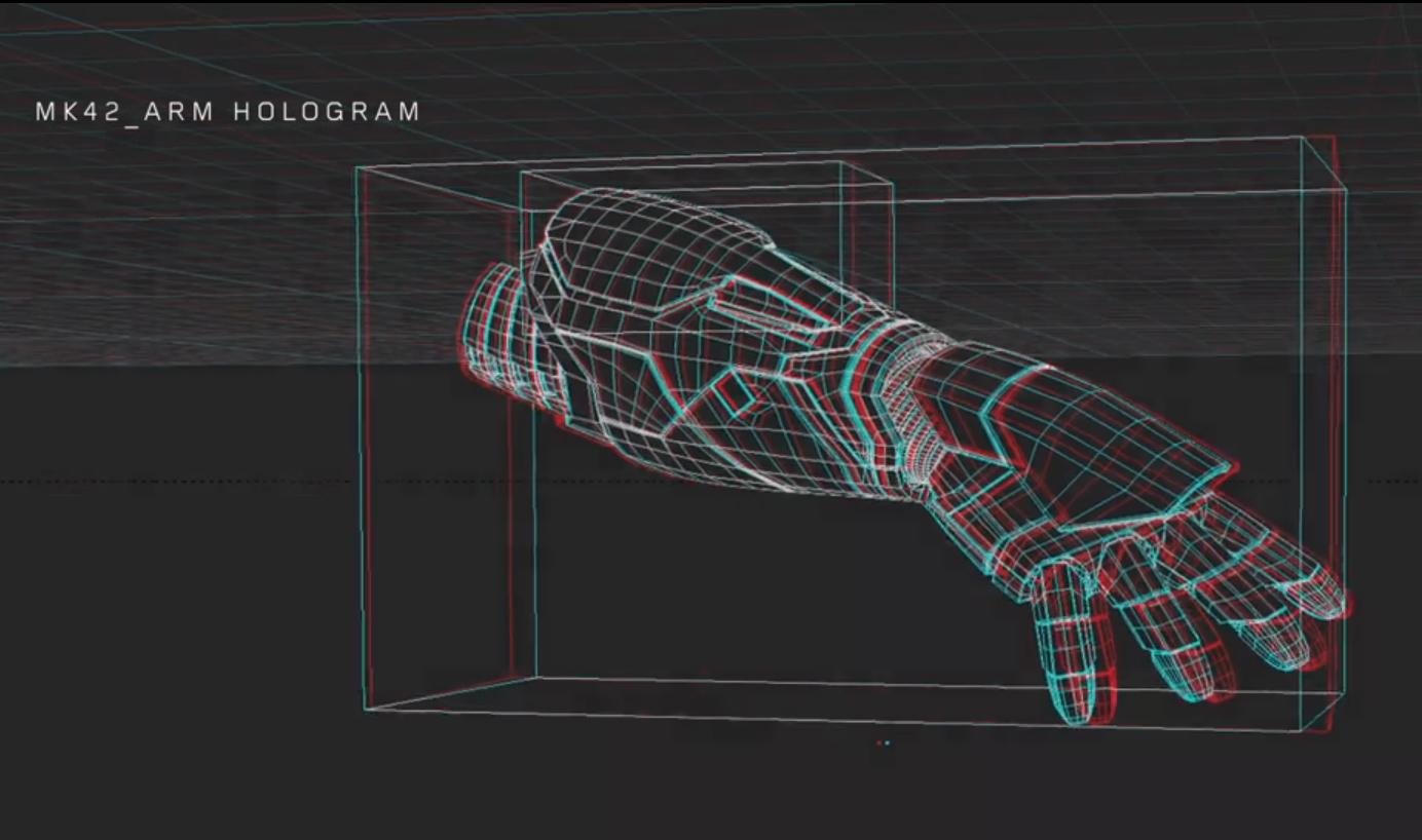 Iron_Man_3_hologram