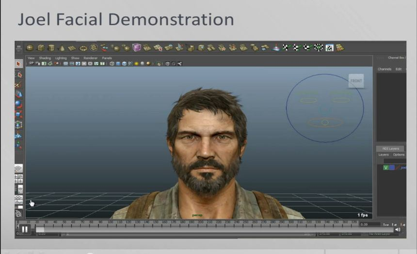 The Last of Us_Character-Rigging-and-Modeling-4