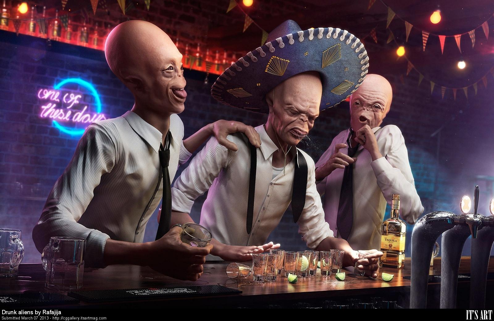 drunk-aliens-full-3dartist