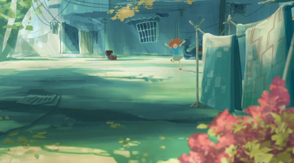 pig-box-3dart_animation