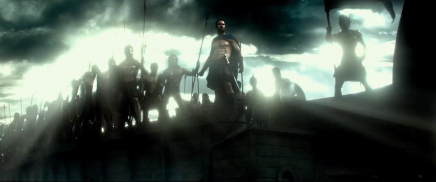 300-Rise-of-an-Empire_cinema