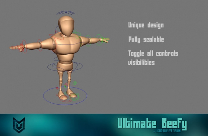 Character_animation_resorse