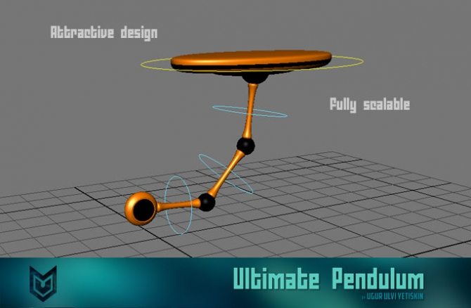 Ultimate-Pendulum_rig