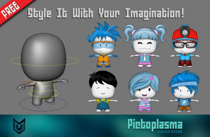 Ultimate-Pictoolasma_freedownload