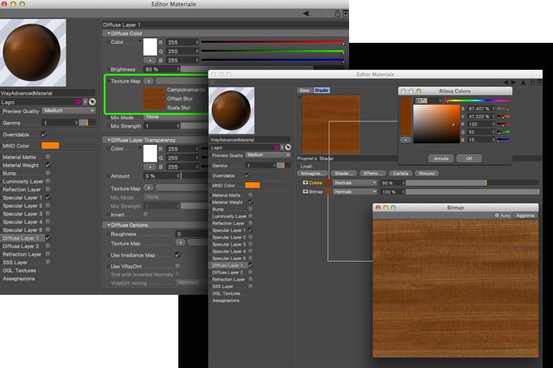 tutorial-illuminazione-interno-cinema4D-vray_tutorial_3dart