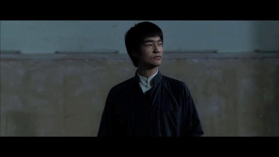 Making-of-CGI-Bruce-Lee-in-Johnnie-Walker-Change-The-Game-4