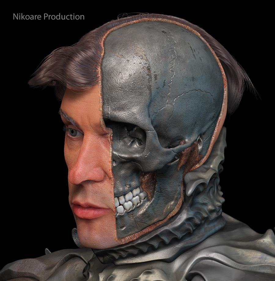 anatomia_facciale_3dart.jpg