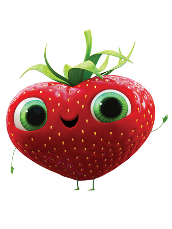 Cloudy-with-a-Chance-of-Meatballs-2-Barry-the-Strawberry_3dart