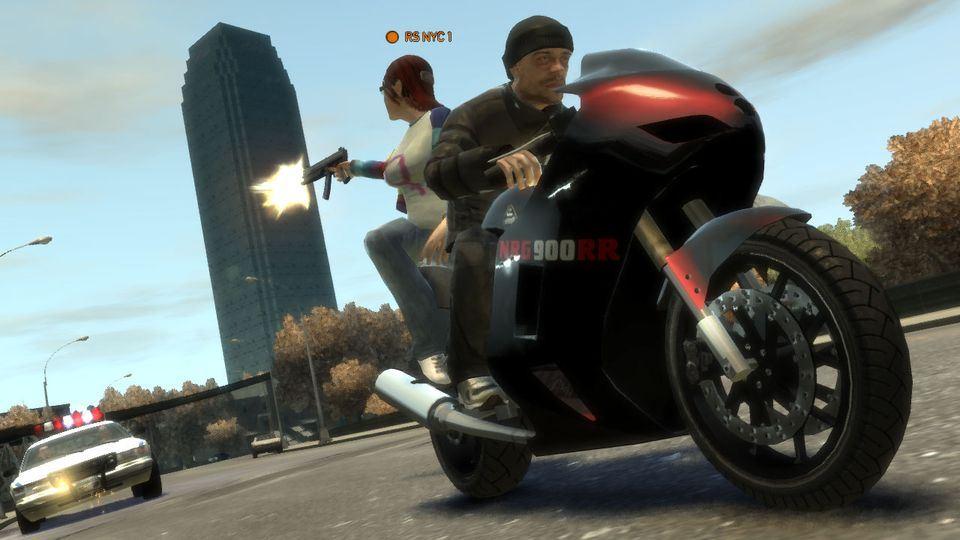 Grand-Theft-Auto-Online-Official-3dart