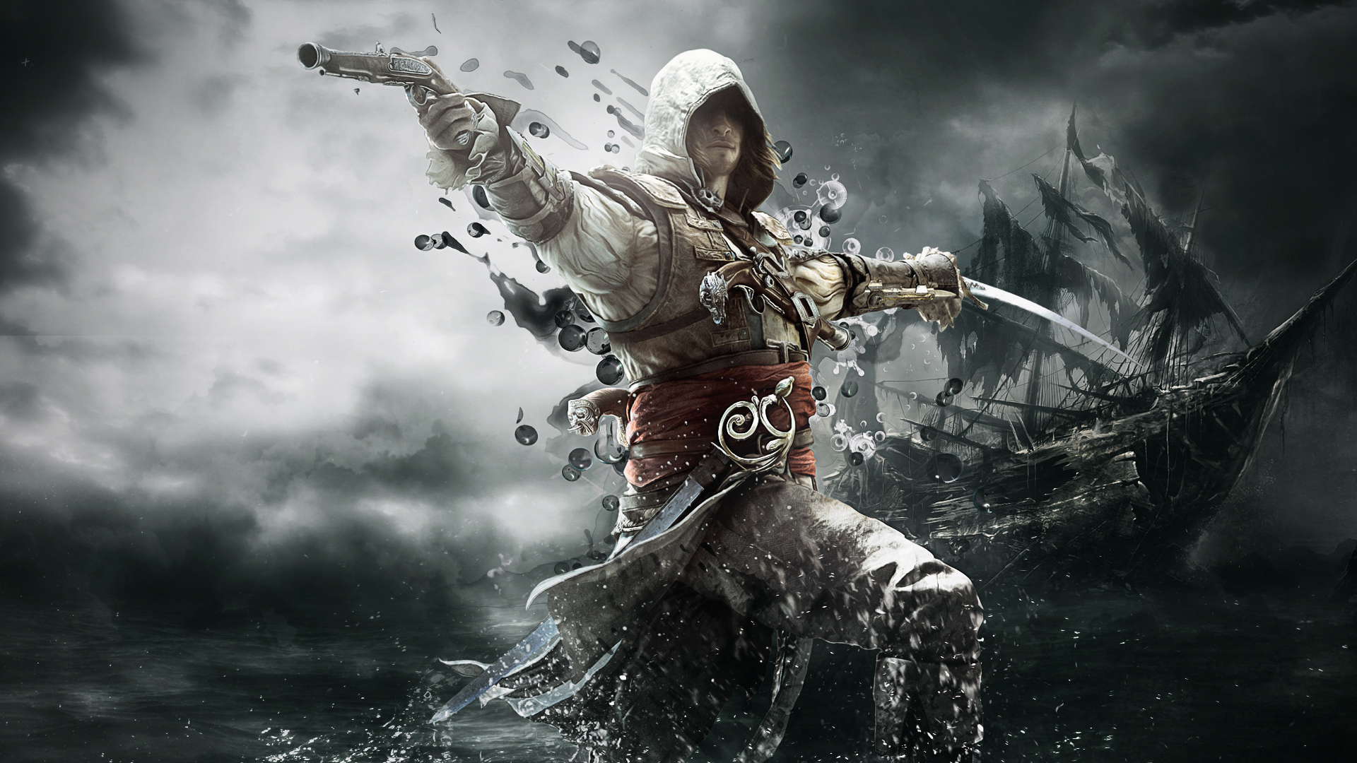 assassin_creed_black_flag_MPC