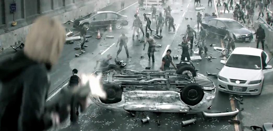 dead-Rising-3_videogames