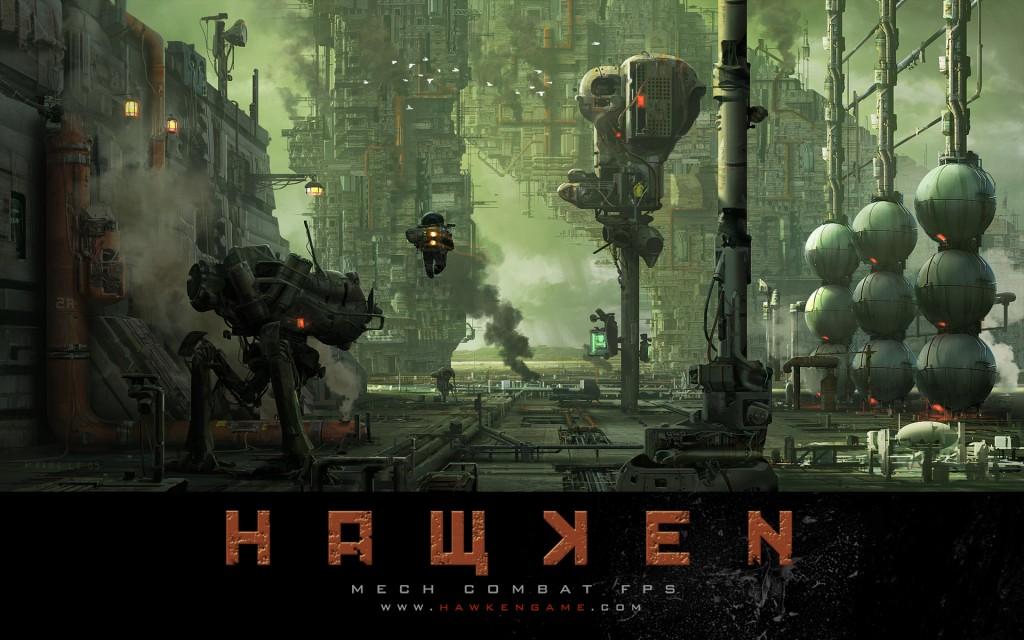 hawken16-1024x640