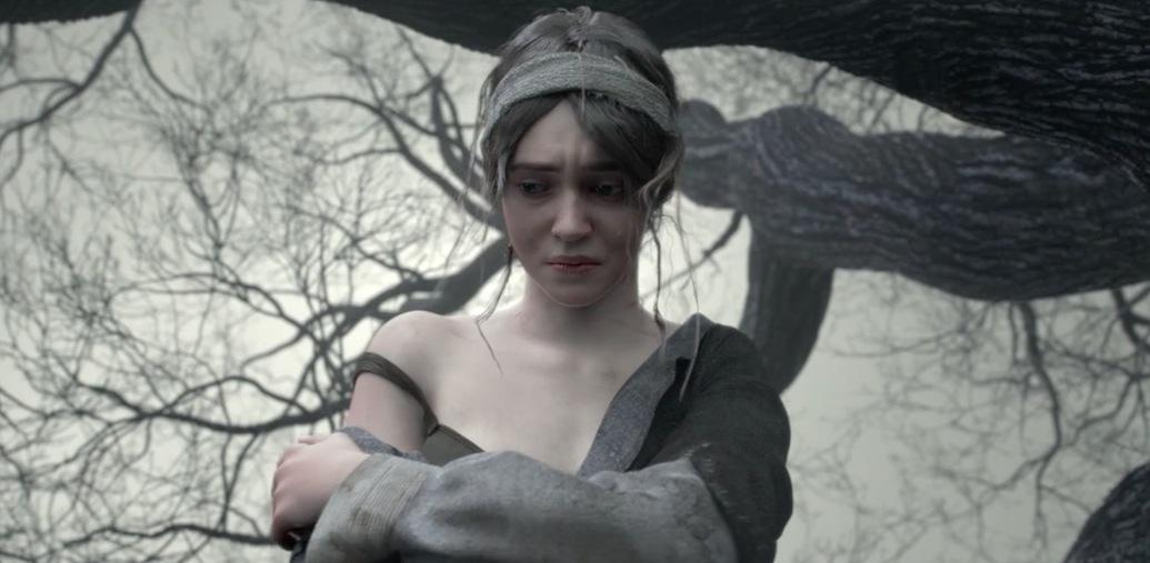 platige-witcher-3dart