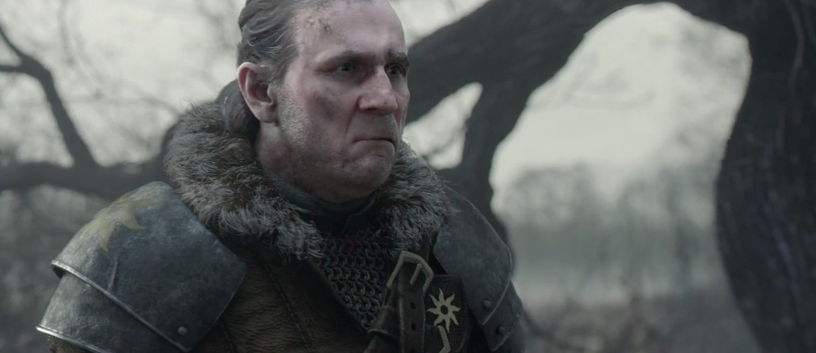witcher-3-CGI-platige_The Witcher 3  Wild Hunt