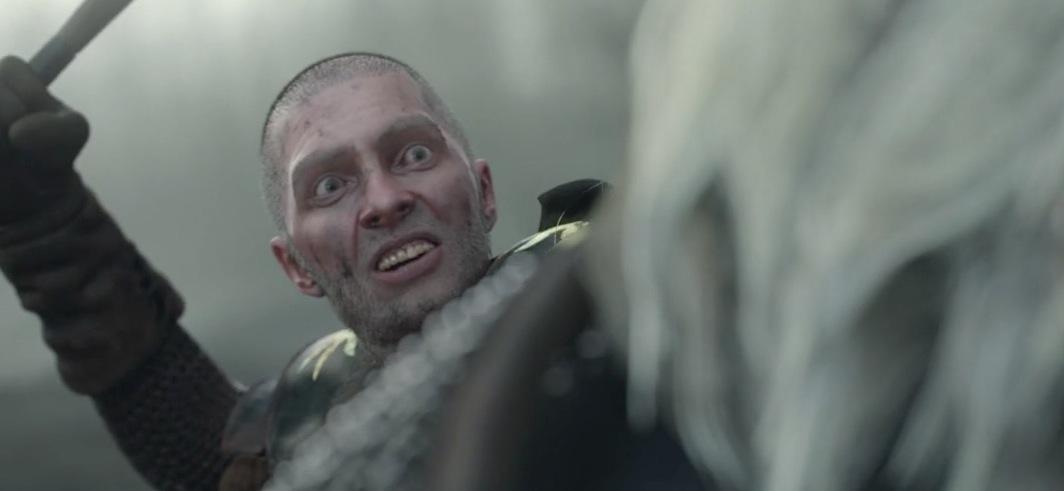 witcher-3-Platige-CGI-trailer_3dart