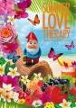 CARTELLO-VETRINA_lovetherapy-84x120
