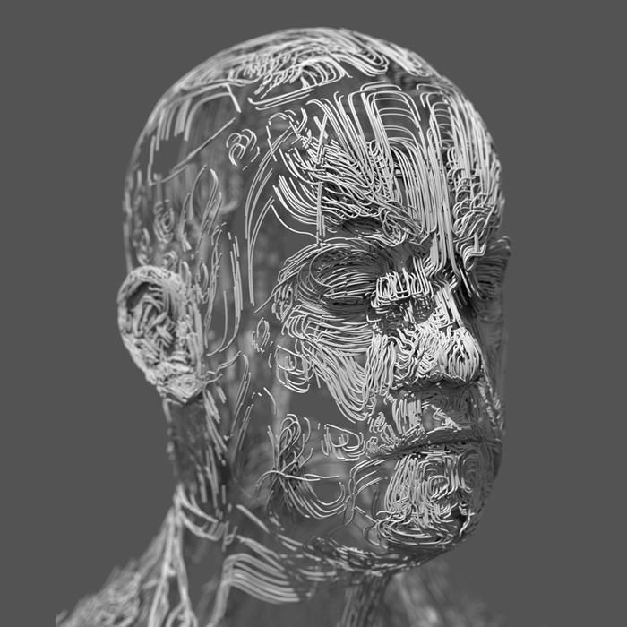 Head-Arnold_render_tutorial