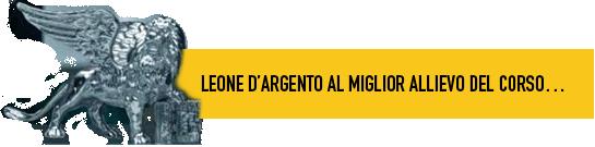LEONE-D'ARGENTO-AL-MIGLIOR-ALLIEVO-DEL-CORSO…