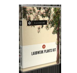 Laubwerk-Plants-Kit_demo_download