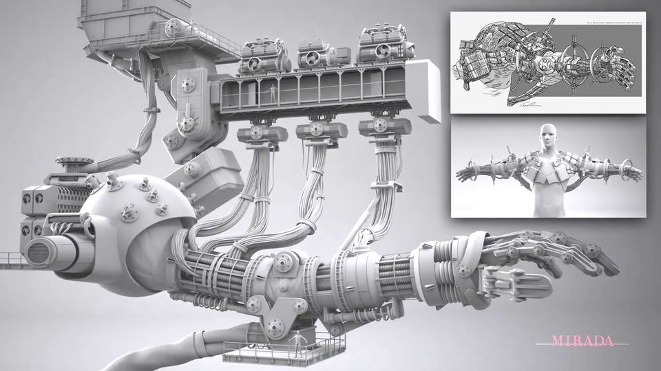 Making-of-Pacific-Rim-11-3dart