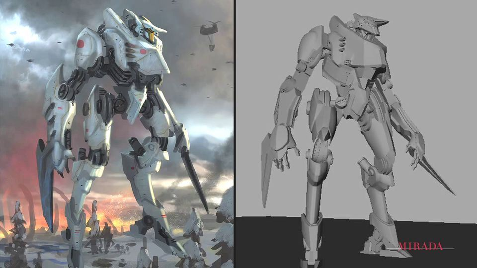Making-of-Pacific-Rim-19-3dart