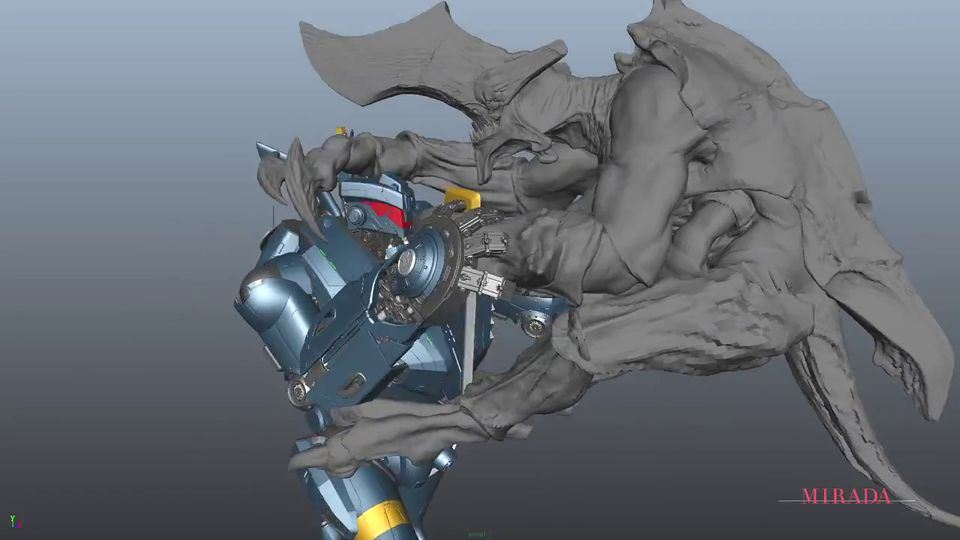 Making-of-Pacific-Rim-24-3dart