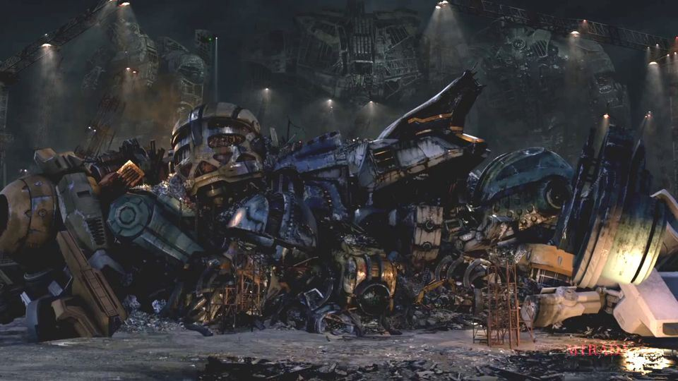 Making-of-Pacific-Rim-31-3dart