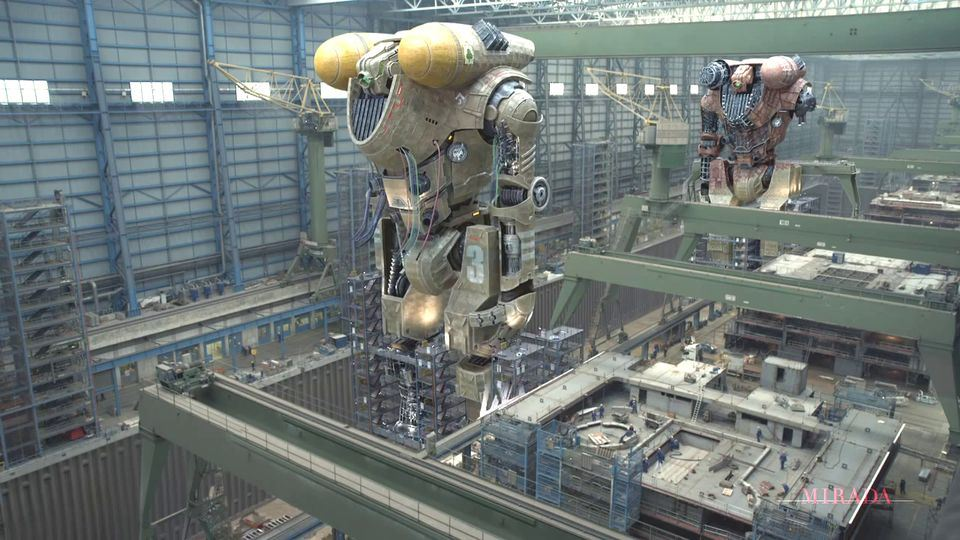 Making-of-Pacific-Rim-8-3dart