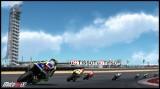 MotoGP13-160x89