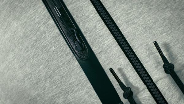 Nike Tech Fleece_3dart_5