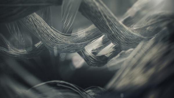 Nike Tech Fleece_3dart_7