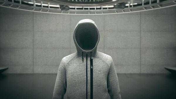 Nike Tech Fleece_3dart_8